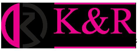 Logo K & R 1