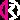 Web logo K & R Empty logo 2