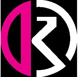Web logo K & R Normal 3