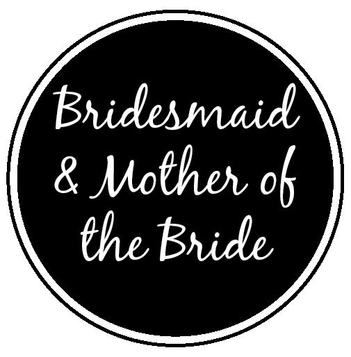 knr icons bridal-09