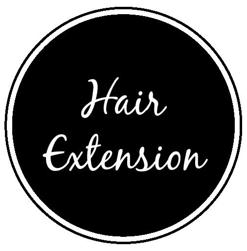 knr icons hair-09